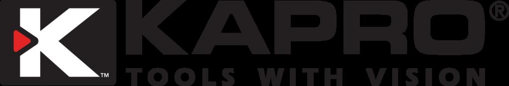 Kapro Logo