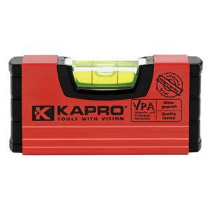 Kapro 246 Handy Level