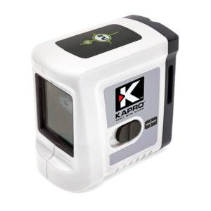 Kapro Prolaser Cross-Line Laser 862G