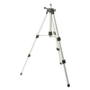 Kapro 886-28 Lightweight Laser Level Tripod