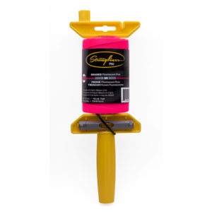 Stringliner LevelWiz Reloadable Mason's Line Reels