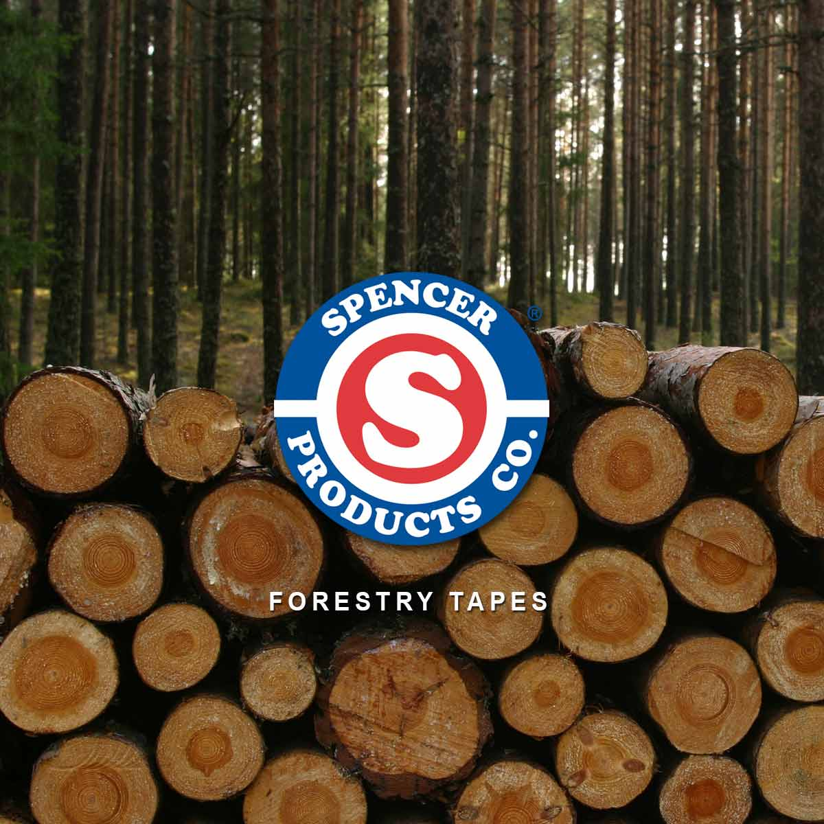 Spencer Products Co